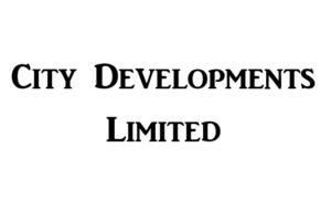 City Developments Limited Developer for Boulevard 88